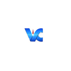 Vriddhi Creation