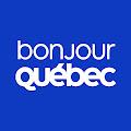 Member Tourisme Québec