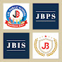 J. B. INTERNATIONAL