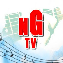 Nigerian Gospel Tv's YOU ARE MY GOD - Evang  Dr  Chinedu Eke