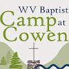 Camp Cowen