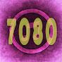 트로트7080