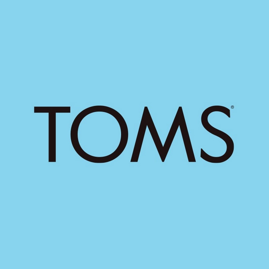 Toms Youtube