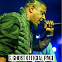 G.Ghost