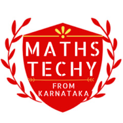 MATHS Techy