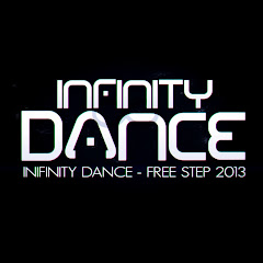 InfinityDanceCHANNEL