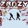 Zrazy Music