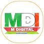 M Digital India