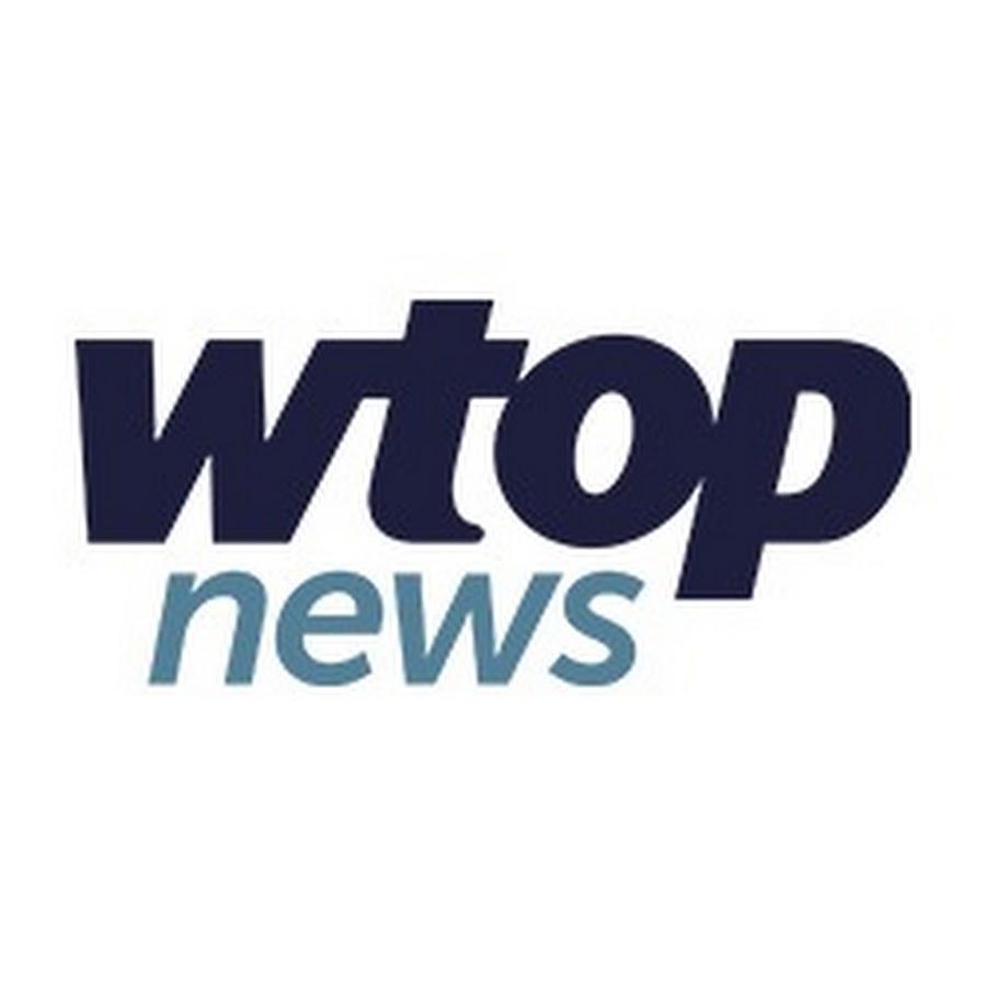 Hyundai Panama City Fl: WTOP Radio