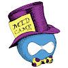 MidCamp - Midwest Drupal Camp