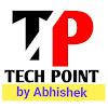 Tech Point by Abhishek