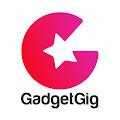 Gadget Gig