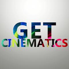 Get Cinematics