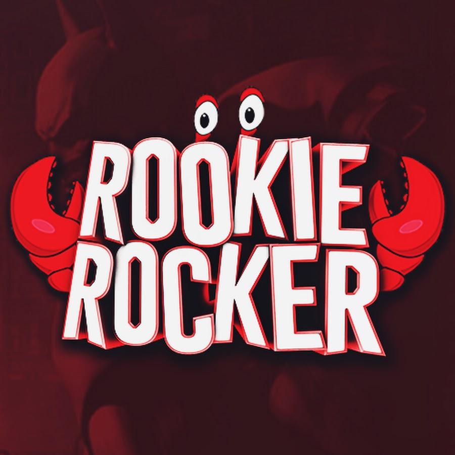 Rookie Rocker