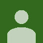GHOST13