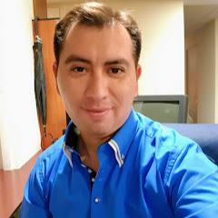 Victor Venegas