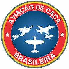 Aviação de Caça Brasileira