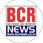 BCR NEWS