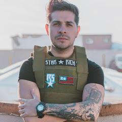 Víctor González YouTube channel avatar