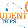StudentTrips