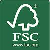 FSC Russia