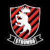 The Strombo Show