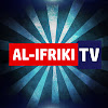 Al-ifriki TV
