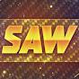 Sawcasm