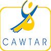 CAWTAR vid