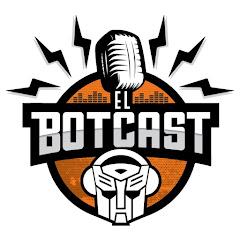 El Botcast