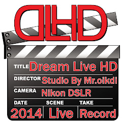 Dream Live HD Studio