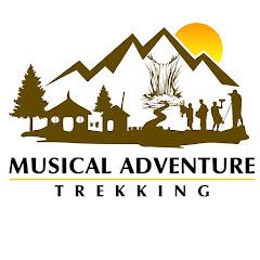 Musical Adventure Trekking Pvt. Ltd.