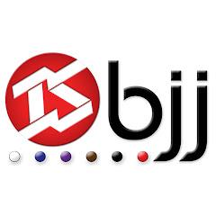 isbjjTV