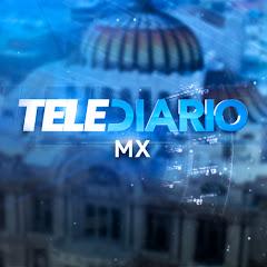 TelediarioMx
