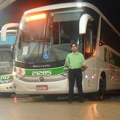 Igor Drumond Soares