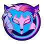 NightCove _theFox