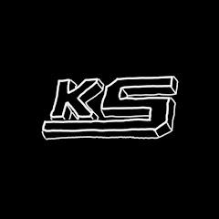 ksolis