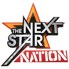 OfficialNextStar
