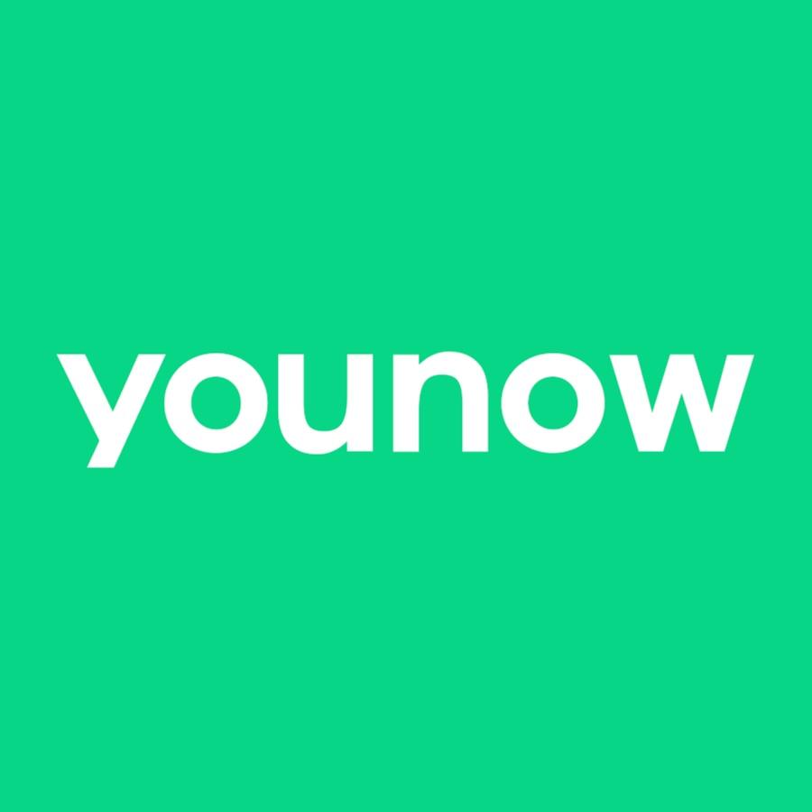 YouNow - YouTube