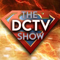 TheDCTVshow