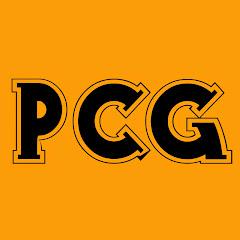 PCGAMERkingden