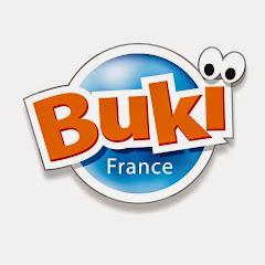bukifrance