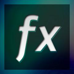 SuprimeFX