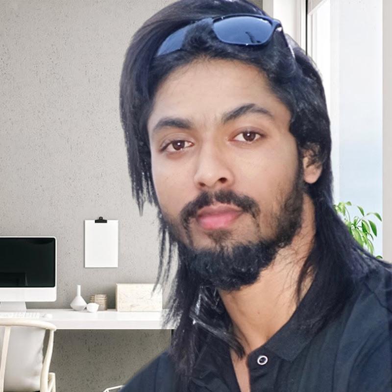 Zion Salman