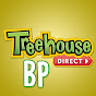 Treehouse Direct Brasil