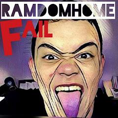 RandomHome