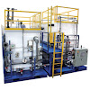 Wastech Controls & Engineering, Inc.