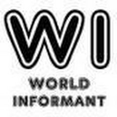worldinformant
