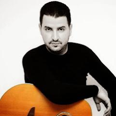 Amin Khattabi