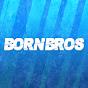 BornBros (bornbros)